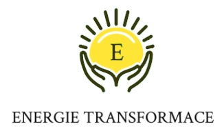 Energie Transformace